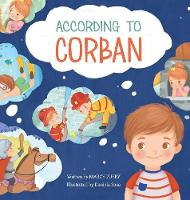 According to Corban (Hardback)