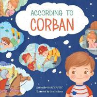 According to Corban (Paperback)