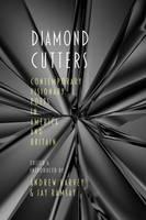 Diamond Cutters: Visionary Poets in America, Britain & Oceania (Hardback)