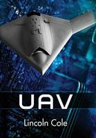 Uav - Horizon's Wake (Hardback)