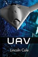 Uav - Horizon's Wake (Paperback)
