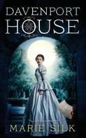 Davenport House - Davenport House 1 (Paperback)