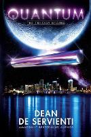 Quantum: The Trilogy Begins (Paperback)