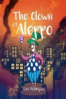 The Clown of Aleppo (Paperback)