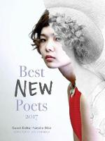 Best New Poets 2017 (Paperback)