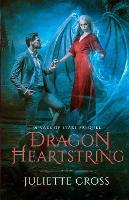 Dragon Heartstring - Vale of Stars 0.5 (Paperback)