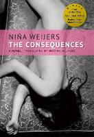 The Consequences (Paperback)