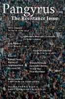 Pangyrus Five: The Resistance Issue (Paperback)