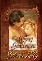 The Gypsy Gentlemen (Hardback)