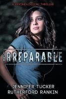 Irreparable (Paperback)