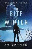 The Bite of Winter - International Monster Slayers 2 (Paperback)