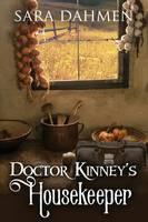 Doctor Kinney's Housekeeper (Paperback)