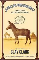 Jackassery (Paperback)