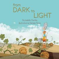 From Dark to Light (Paperback)