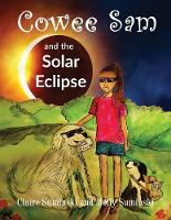 Cowee Sam and the Solar Eclipse (Paperback)