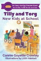 Tilly and Torg