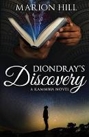 Diondray's Discovery: Kammbia #1 - United Kammbia 1 (Paperback)