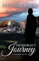 Diondray's Journey: Kammbia #2 - United Kammbia 2 (Paperback)