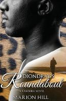 Diondray's Roundabout: Kammbia #3 - Kammbia 3 (Paperback)