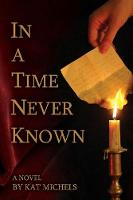 In a Time Never Known (Paperback)