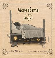 Monsters in the Night (Hardback)