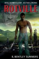 Rotville (Paperback)