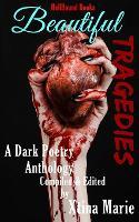Beautiful Tragedies - Beautiful Tragedies 1 (Paperback)
