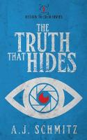 The Truth That Hides - Return to Eden 1 (Paperback)
