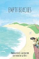 Empty Beaches: (advanced: Vol 1) (Paperback)