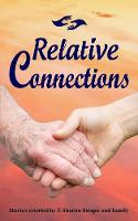 Relative Connections (Paperback)