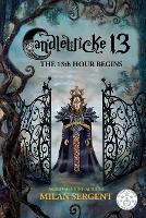 Candlewicke 13