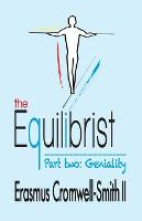 The Equilibrist II