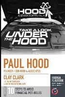 A Look Under the Hood: Avoiding the 10 Most Common Financial Potholes (Paperback)