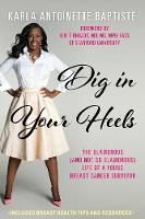 Dig In Your Heels