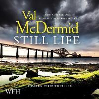 Still Life (CD-Audio)