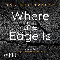 Where the Edge Is (CD-Audio)