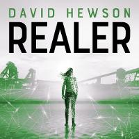 Realer (CD-Audio)