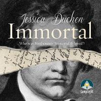 Immortal (CD-Audio)
