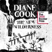 The New Wilderness (CD-Audio)