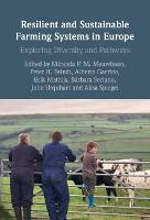Resilient and Sustainable EU Farming Systems: Exploring Diversity and Pathways (Hardback)