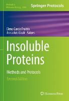 Insoluble Proteins