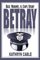 Betray - Book 1 1 (Paperback)