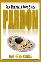 Pardon - Book 3 3 (Paperback)