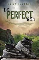The Perfect Wish (Paperback)