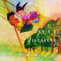 Devin's Discovery (Paperback)