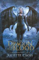 Dragon in the Blood - Vale of Stars 2 (Paperback)