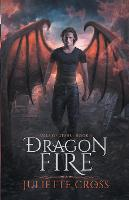 Dragon Fire - Vale of Stars 3 (Paperback)