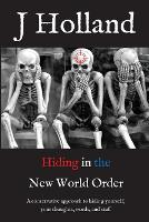 Hiding in the New World Order