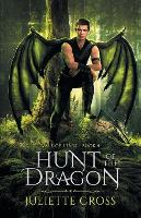 Hunt of the Dragon (Paperback)