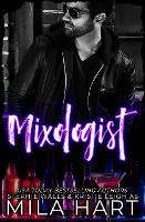 Mixologist: A Cougar Novella (Paperback)